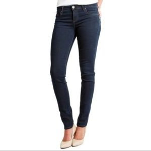 Kut From the Kloth dark wash Diana Skinny Jeans